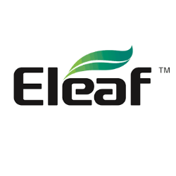 Продукция компании Eleaf Electronics